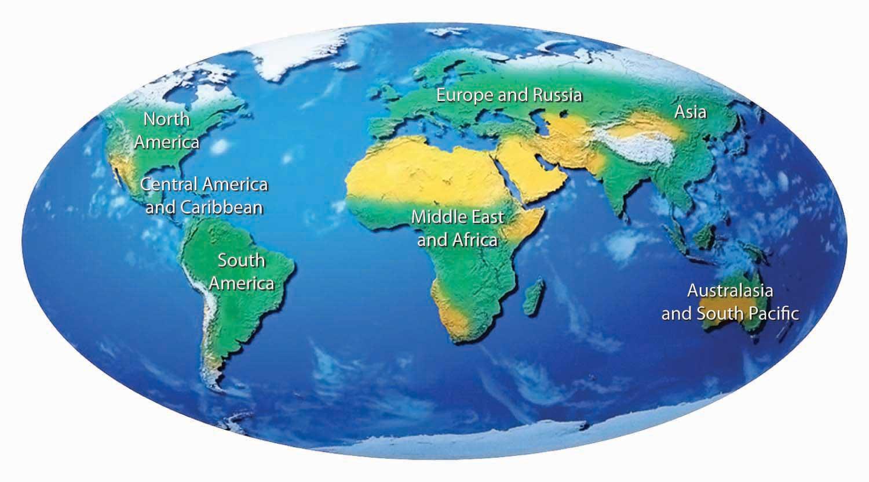 testing global skills for a future world bickley park school